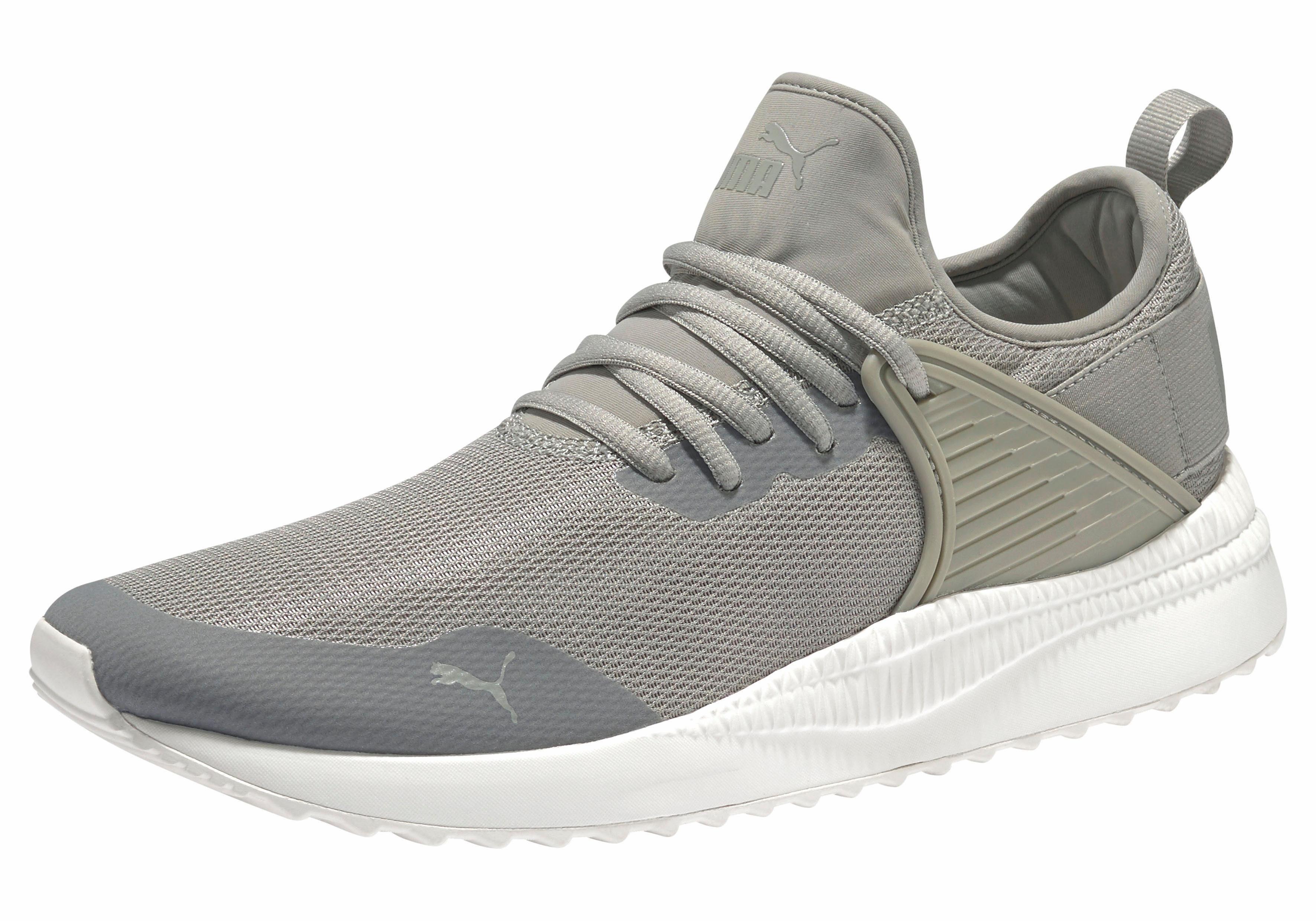 PUMA Pacer Next Cage Sneaker online kaufen  khaki