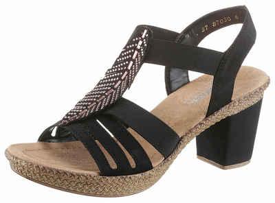 f1b5a65df346 Sandaletten für Damen » Eleganter Sommerschuh   OTTO