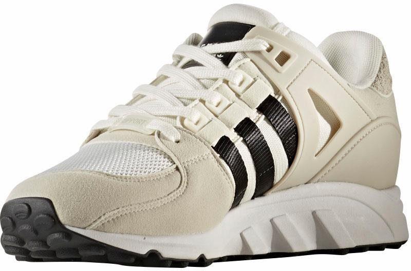 adidas originals eqt support rf - damen sneaker