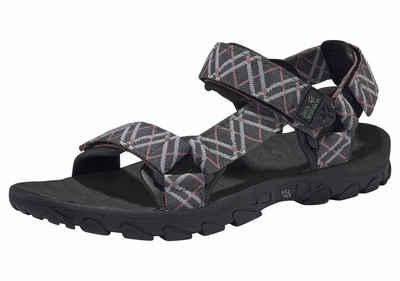 73837becc626 Sportliche Sandalen für Damen » Lässig   bequem   OTTO