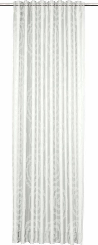 ausgefallene gardinen haus garten preisvergleiche erfahrungsberichte und kauf bei nextag. Black Bedroom Furniture Sets. Home Design Ideas