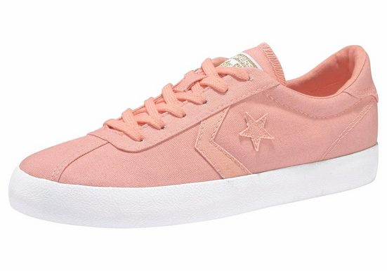Converse »breakpoint Sneaker Seasonal Ox Past« UOqwUvr