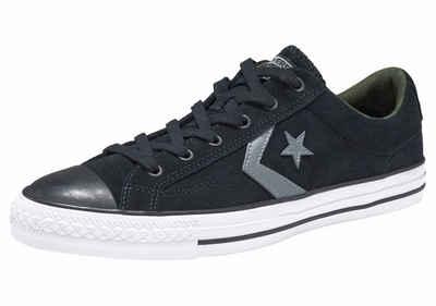 86763e726a5 Converse Schuhe online kaufen » Chucks