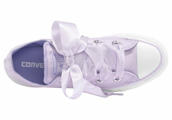Sneaker All »chuck Eyelet« Big Star Taylor Ox Converse 4zZ7wU0qw