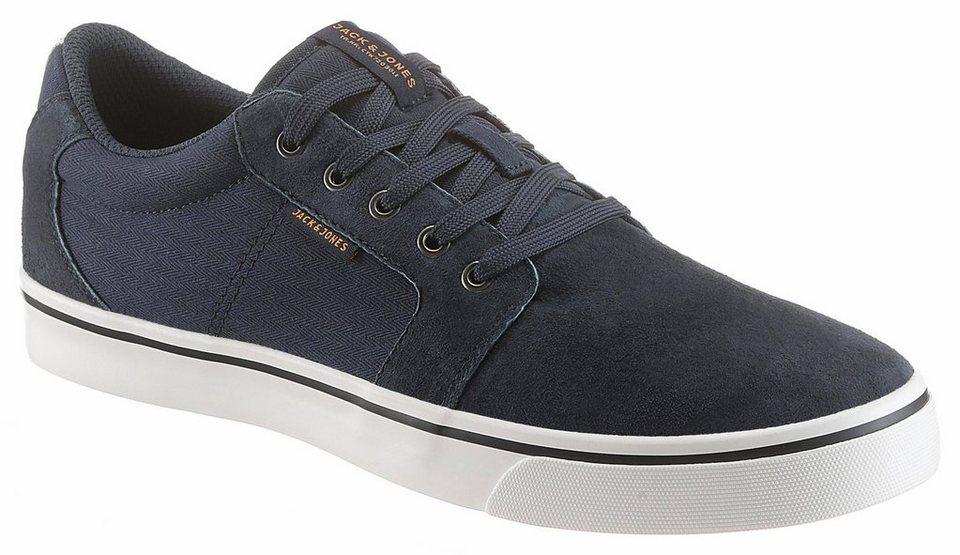 6353efc7948de Jack   Jones »Jfw Dandy« Sneaker im modischen Materialmix online ...