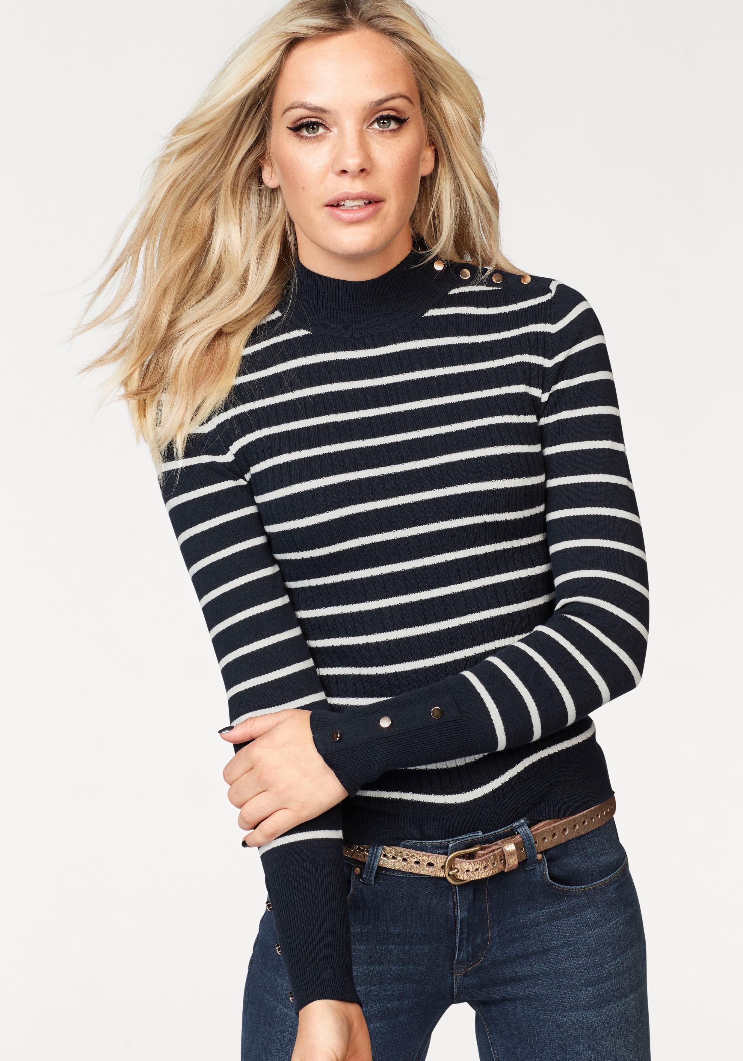 Erfinderisch Wool & Co Herren V-ausschnitt Pullover Lange Ärmel Gr Xl Herrenmode