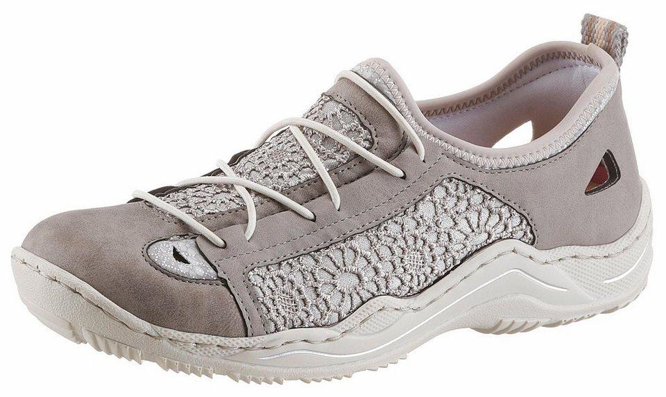 super popular 466d7 0ff8a rieker-slip-on-sneaker-mit-spitzen-einsatz-taupe-silberfarben.jpgformatz