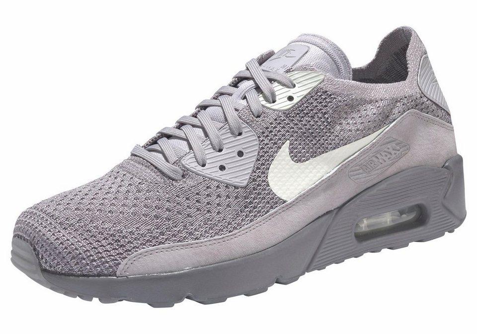 online store 7bc7b 9c8a7 Nike Sportswear »Air Max 90 Ultra 2.0 Flyknit« Sneaker