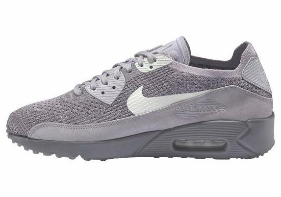 Flyknit« Max 90 Sneaker 2 Sportswear 0 »air Ultra Nike w7ZTfnqC