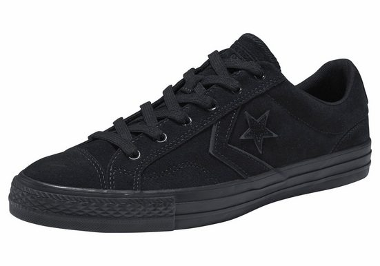 Converse Star Player Ox U Sneaker