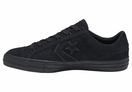 Converse Star Player Ox U Sneaker