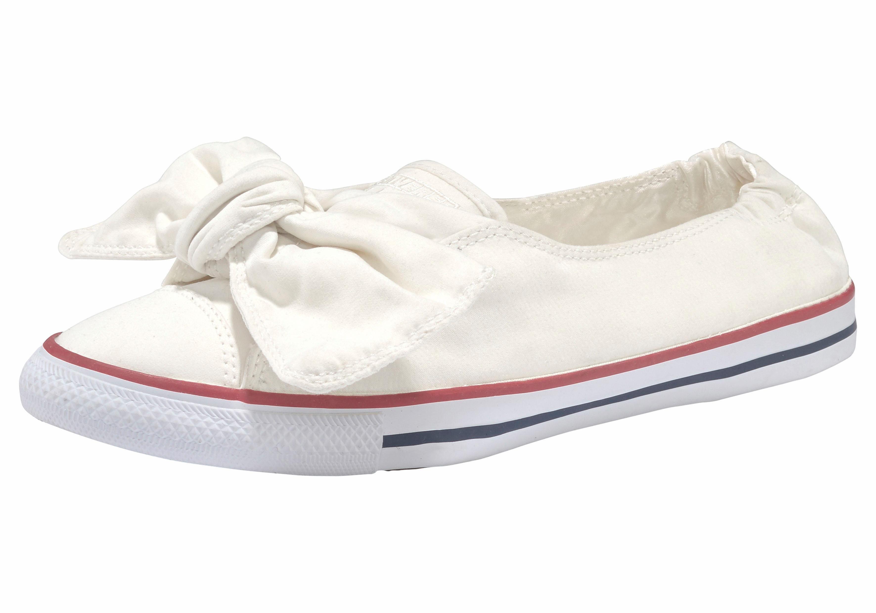 Rabatt Extrem Converse Sneaker Chuck Taylor All Star-Ox von Converse Spielraum Perfekt dwoL5YwK
