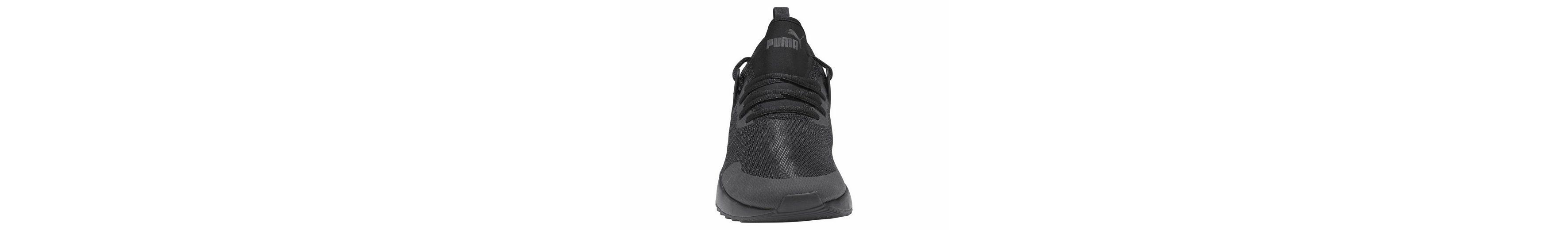 PUMA Pacer Next Cage Sneaker Zum Verkauf Günstigen Preis Mit Kreditkarte Günstig Online Günstig Kaufen Preis h8yWU