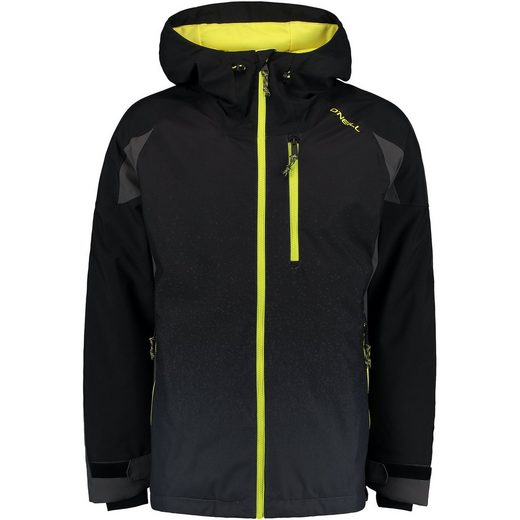 O'Neill Wintersportjacke Dominant