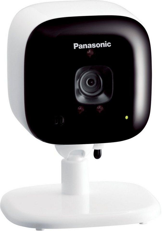 panasonic smart home zubeh r indoor camera otto. Black Bedroom Furniture Sets. Home Design Ideas