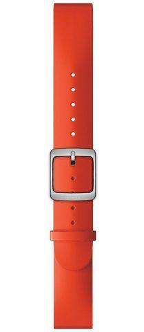 WITHINGS Apyrankė »Activité Silikon-Armband 18 ...