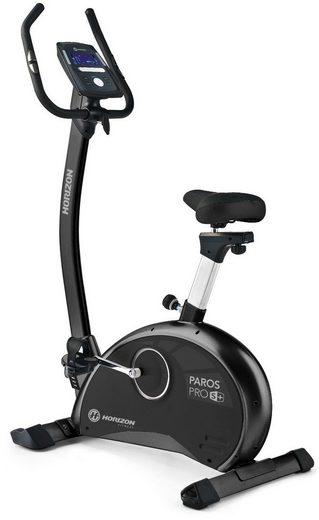 Horizon Fitness Ergometer »Paros Pro S+«