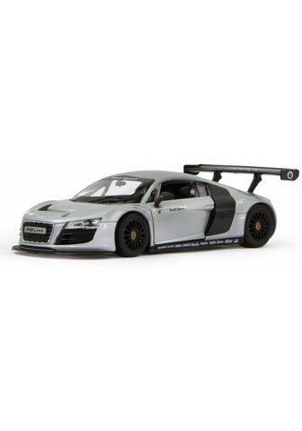 "Modellauto ""Diecast Audi R8 LMS 1..."
