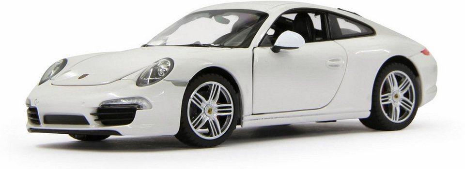 Porsche Wand 3xA4 1:18-1:24 Maßstab Lösen Und Auftragen Sticker Modellauto