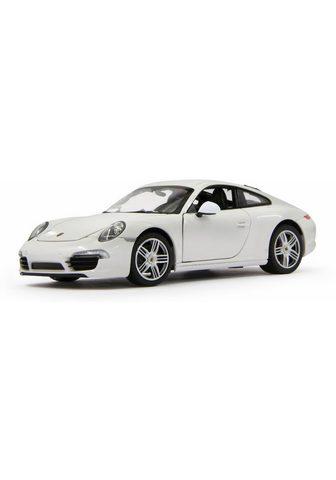 """JAMARA Modellauto """"Diecast Porsche 911 1..."""
