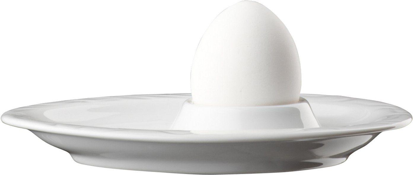 Seltmann Weiden Eierbecher mit Ablage »Allegro«