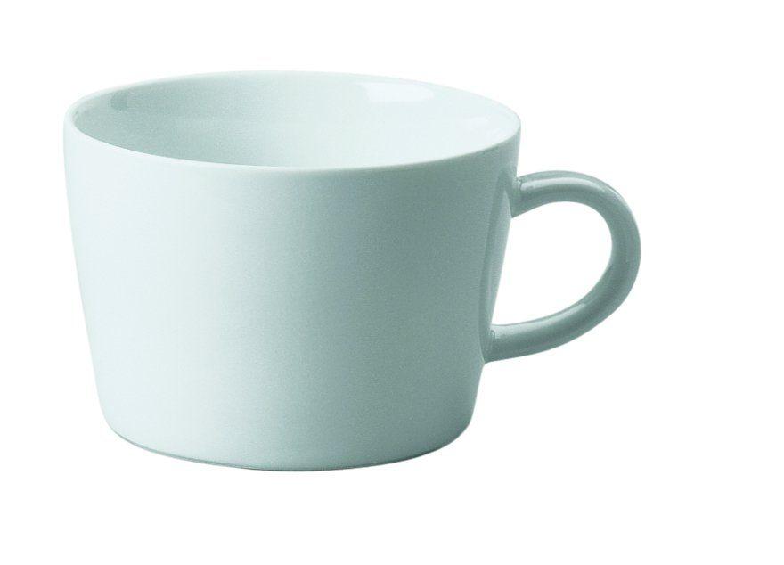 Kahla Café au lait-Obertasse »Five Senses«