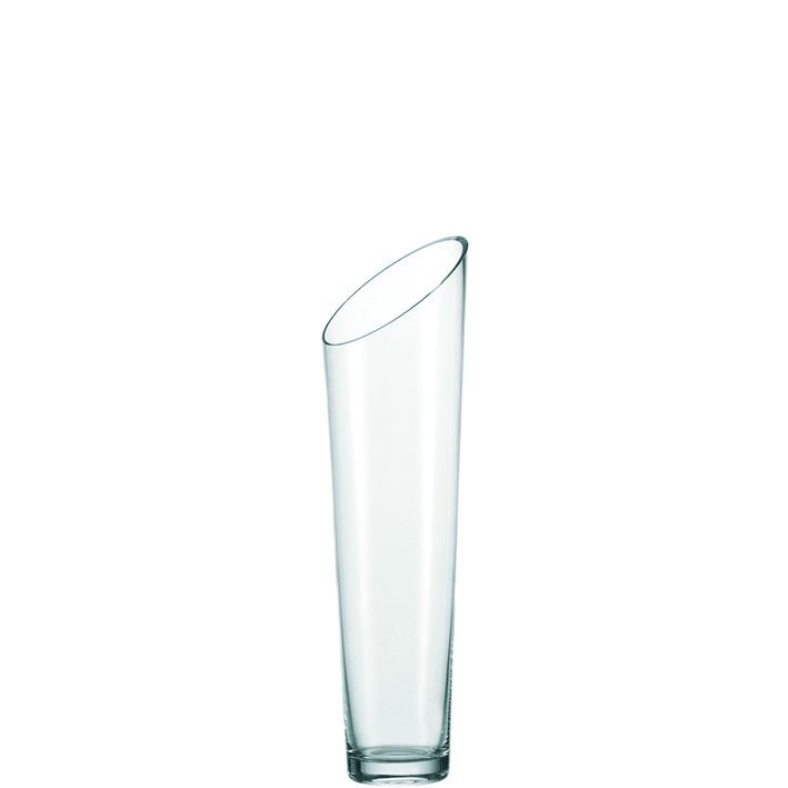 Vase dynamic