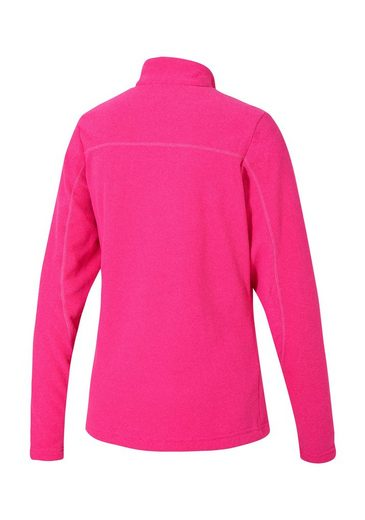 Ziener Fleecejacke JULISHA