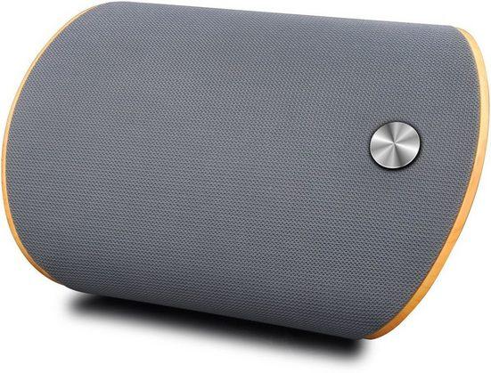 Swisstone Lautsprecher »BX 710 Bluetooth-Lautsprecher«