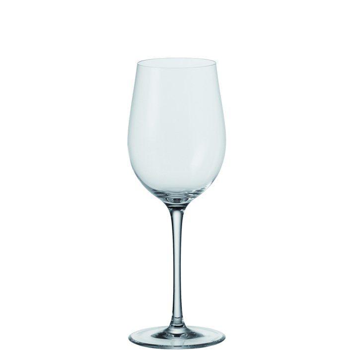 Leonardo Weißwein-Glas »Ciao+«