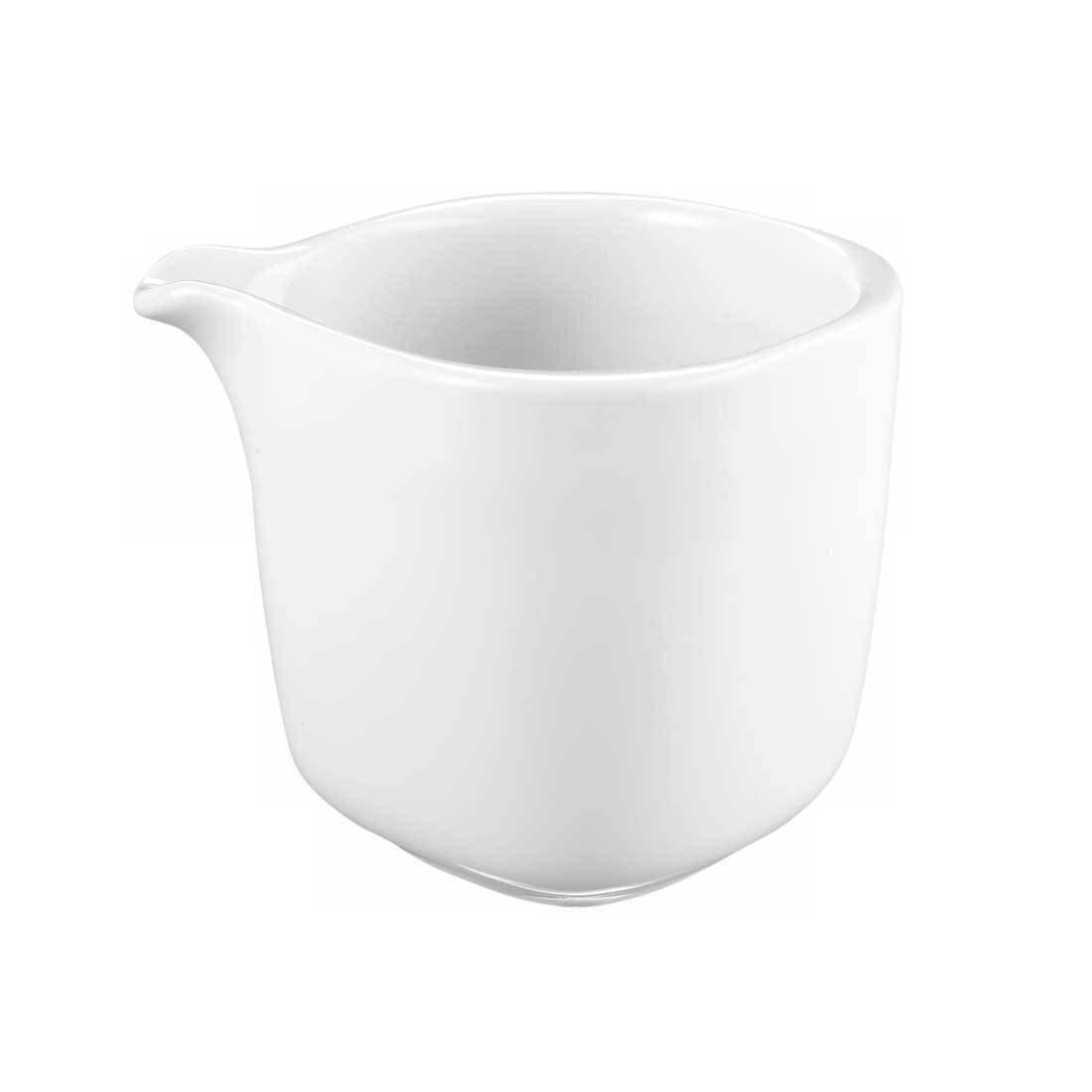 Seltmann Weiden Milchkännchen »No Limits Uni«