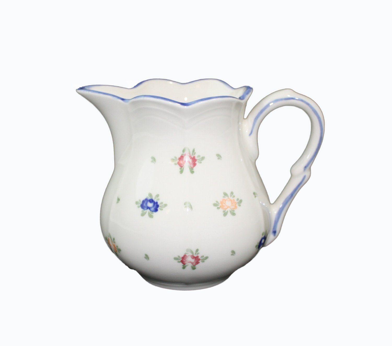 Zeller Keramik Milchtopf »Petite Rose«
