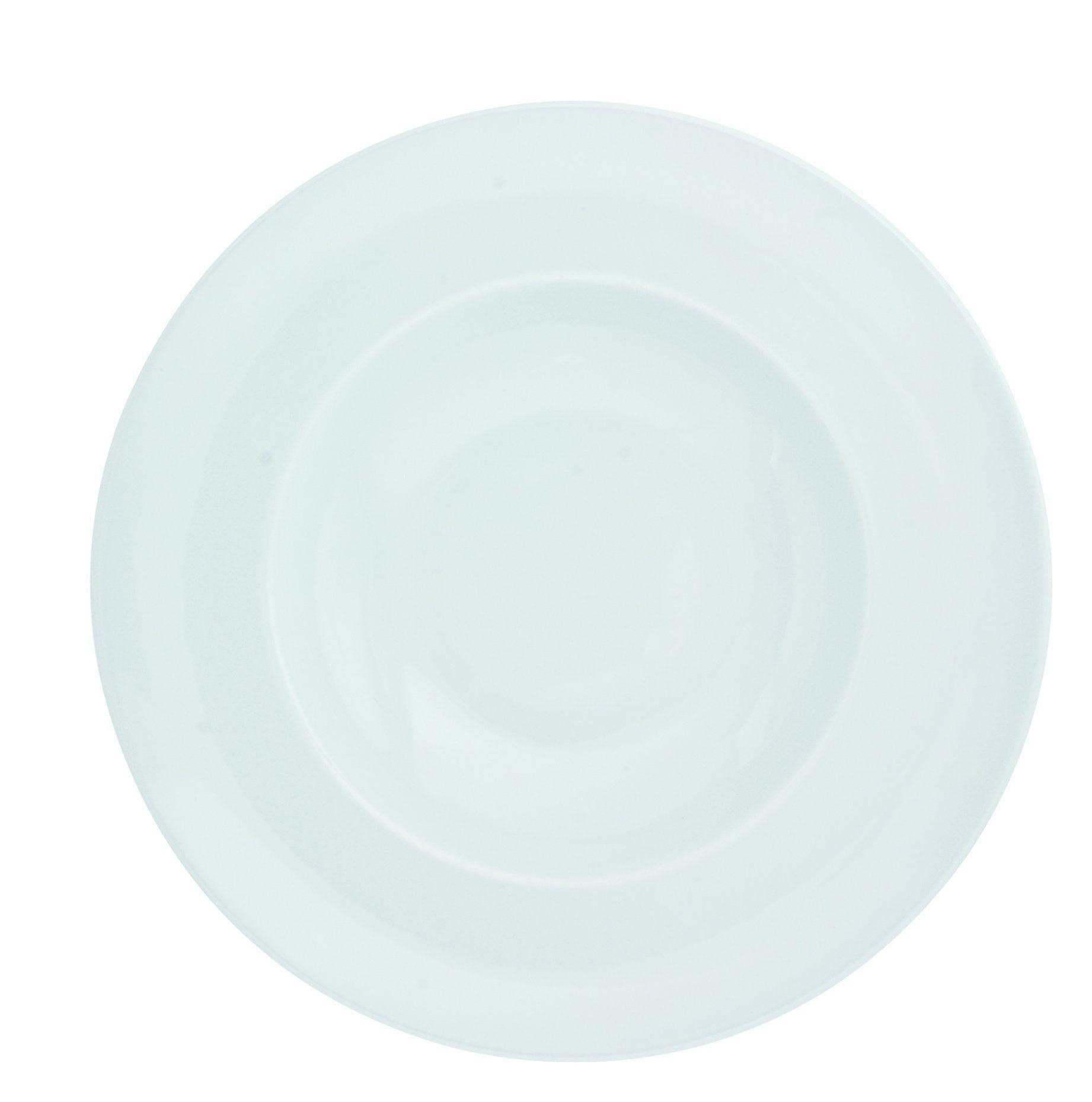 Kahla Pastateller »Aronda«