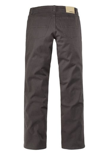 Paddocks 5-pocket Jeans Ranger