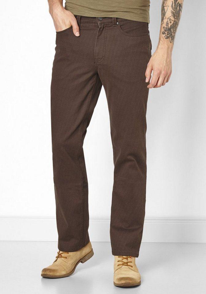 75c75c7d2a2f PADDOCK S 5-Pocket Jeans »RANGER« online kaufen   OTTO