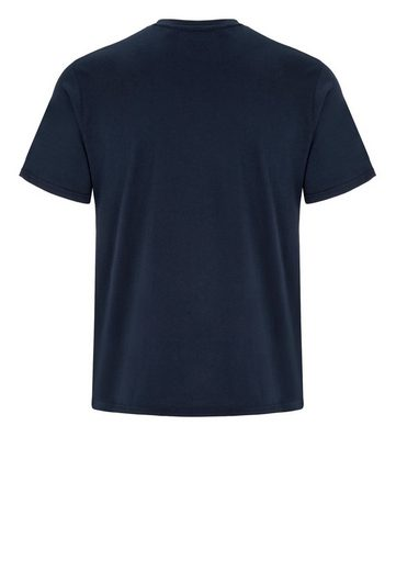 T-shirt Lonsdale Regular Fit T-shirt