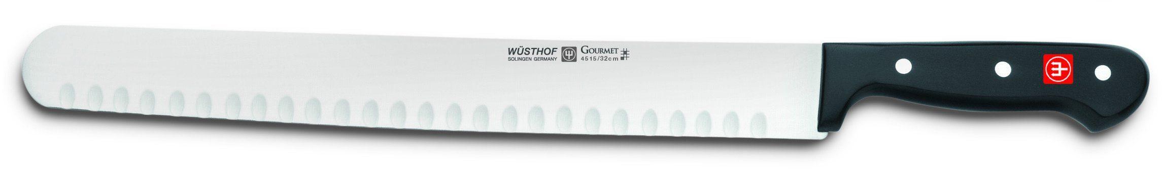 Wüsthof Schinkenmesser »Gourmet«