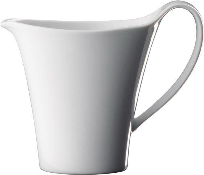 Seltmann Weiden Milchkännchen »Top Life Uni«