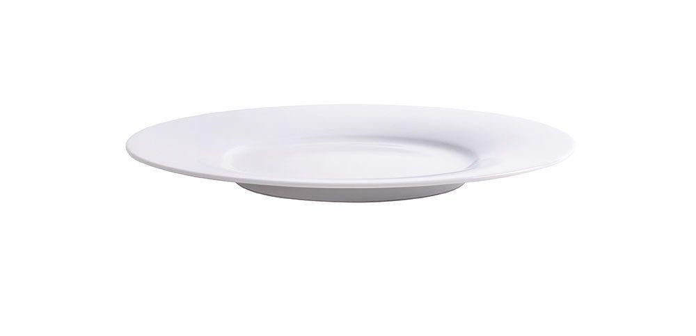 Kahla Essteller »Magic Grip Table«