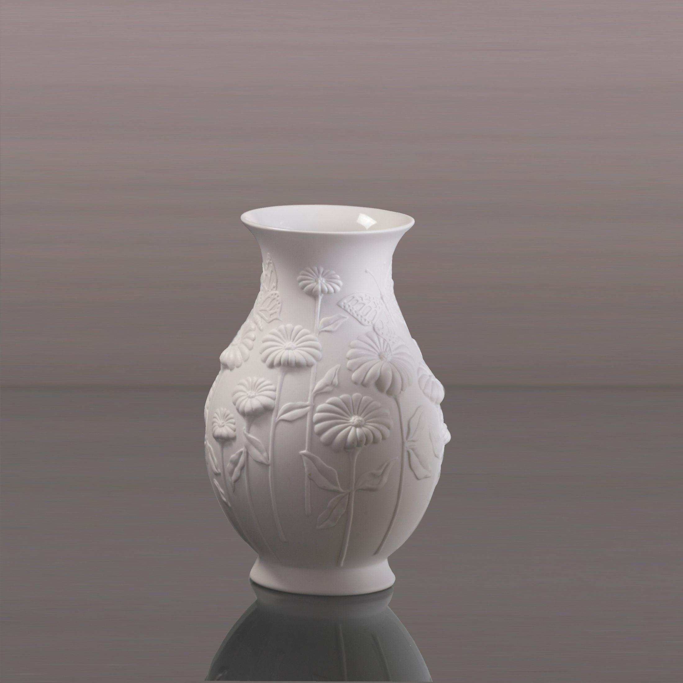 Kaiser Porzellan Vase »Garda«