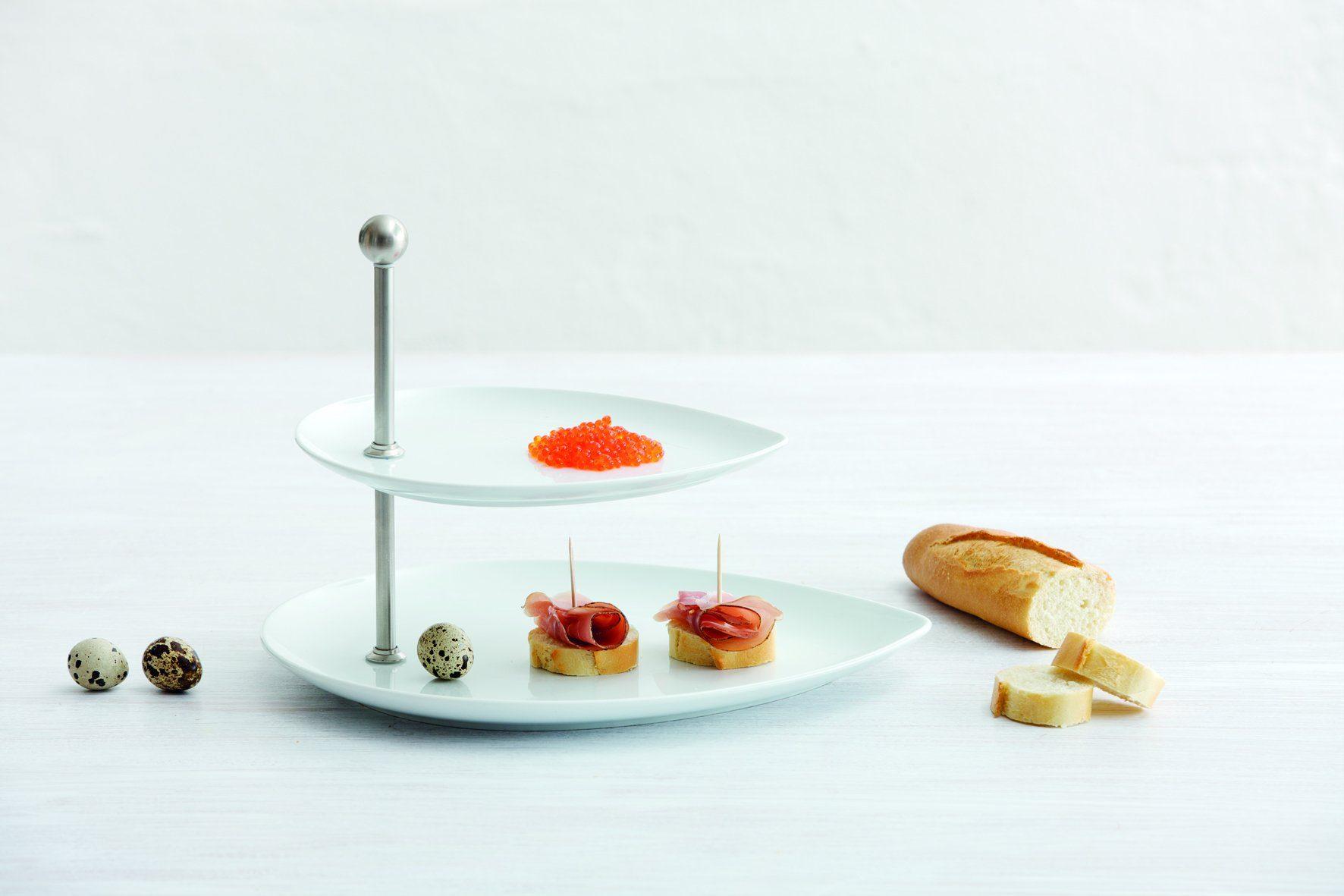 Kahla Etagere »Diner«