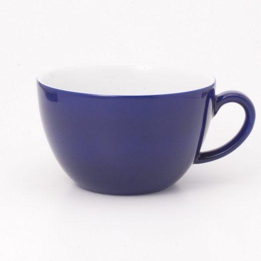 Kahla Frühstücks-Obertasse »Pronto Colore«