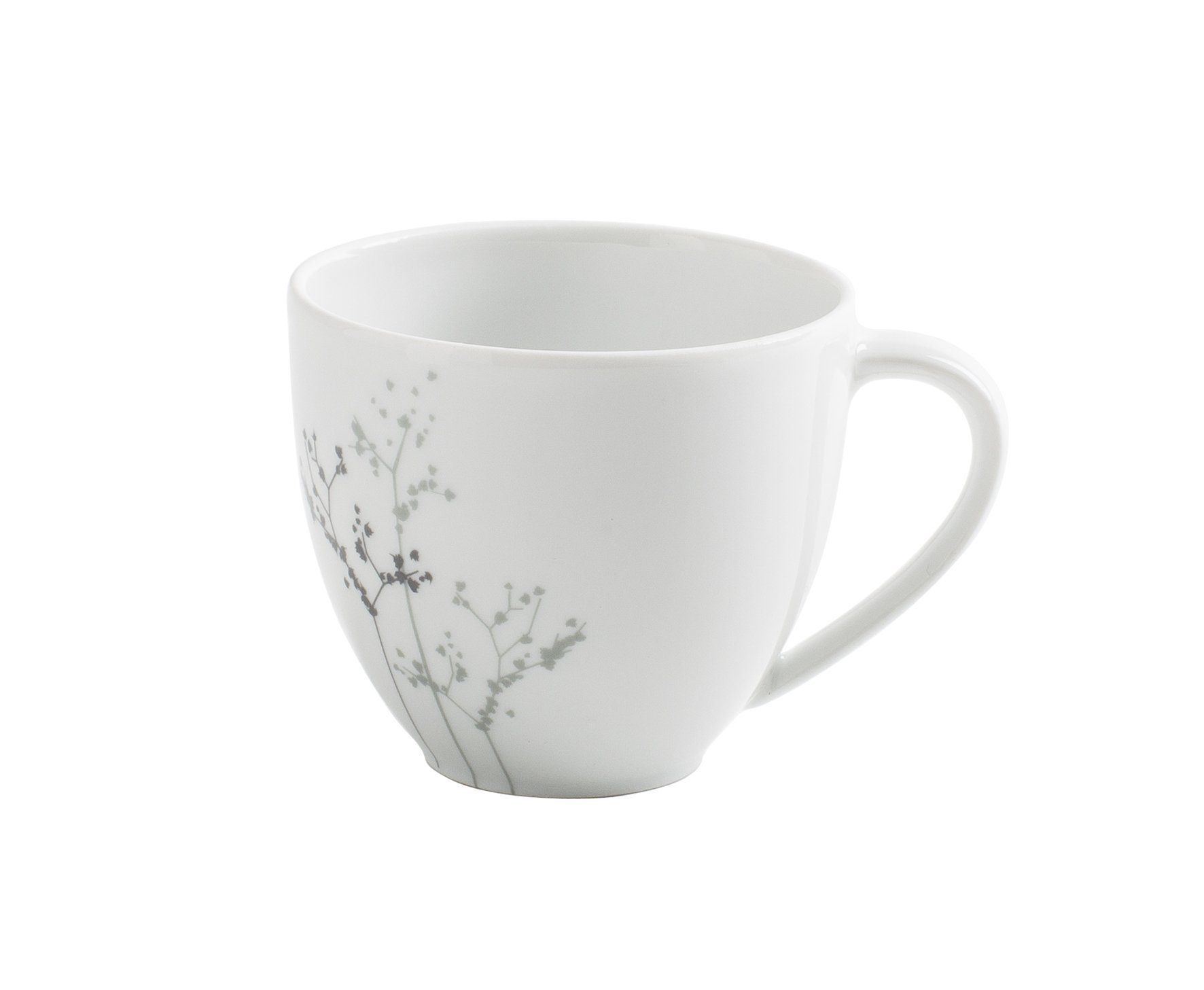 Kahla Kaffee-Obertasse »Diner Delicat«