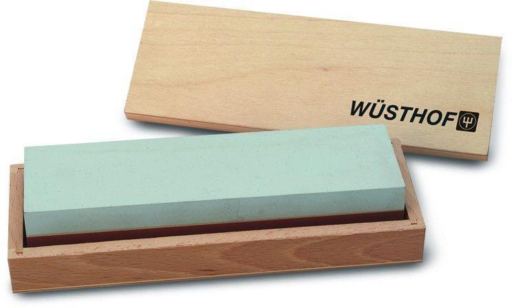 Wüsthof Keramik Abziehstein - broschei