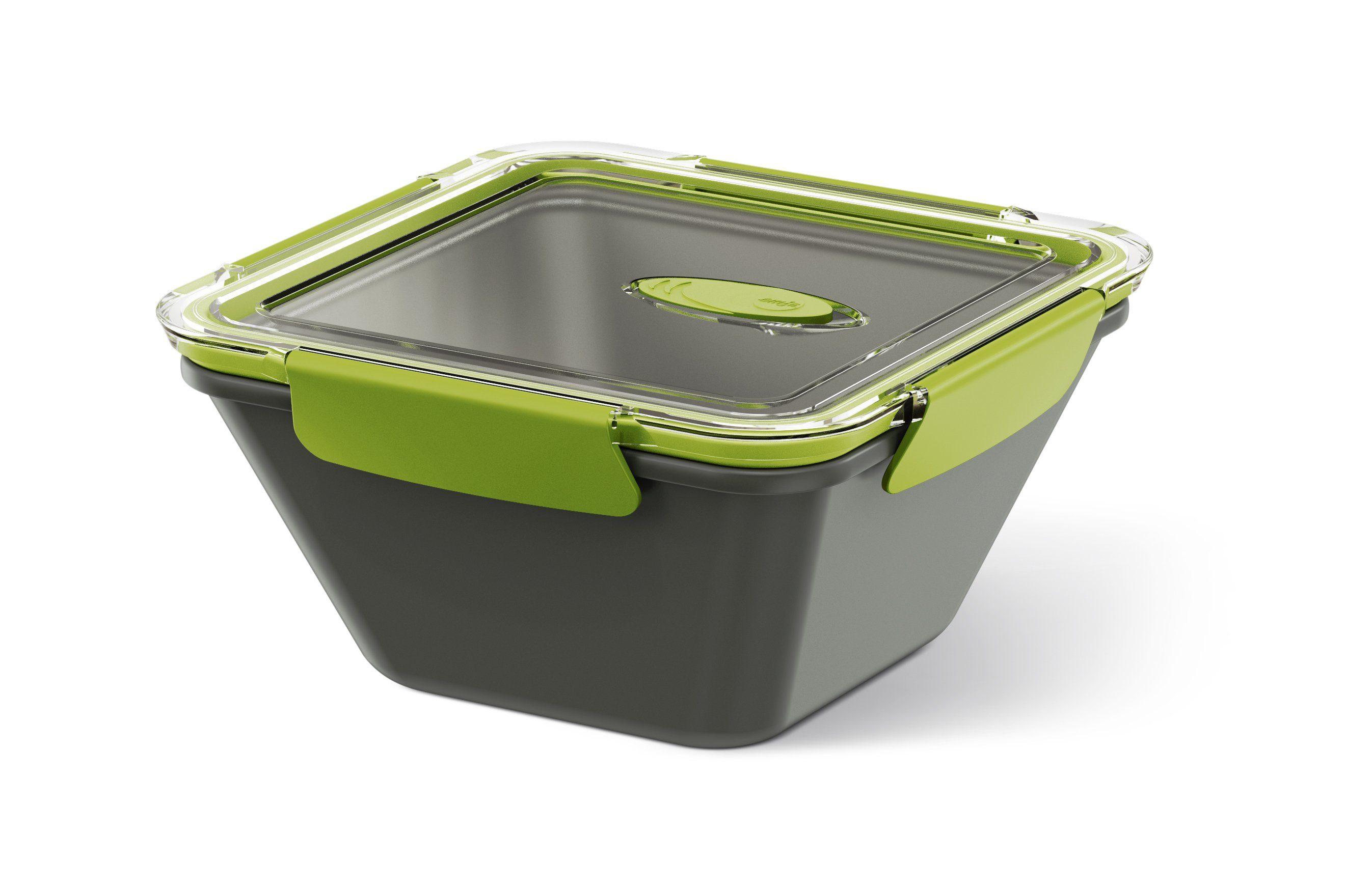 Emsa Lunch-Box »BENTO BOX«
