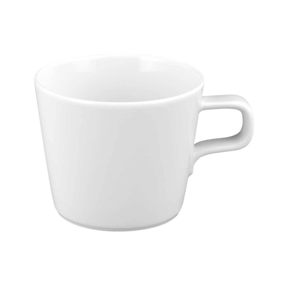 Seltmann Weiden Kaffeetasse »No Limits Uni«