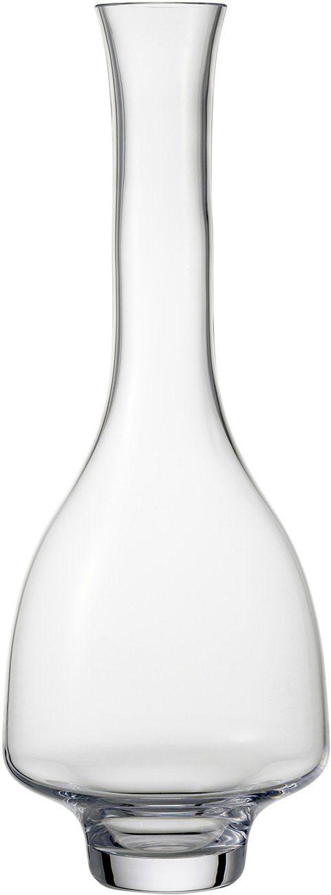 Zwiesel 1872 Weißweindekanter 0,75 Liter »Wine Classics«