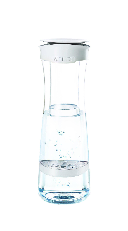 BRITA Wasserfilter-Karaffe »Fill&Serve«