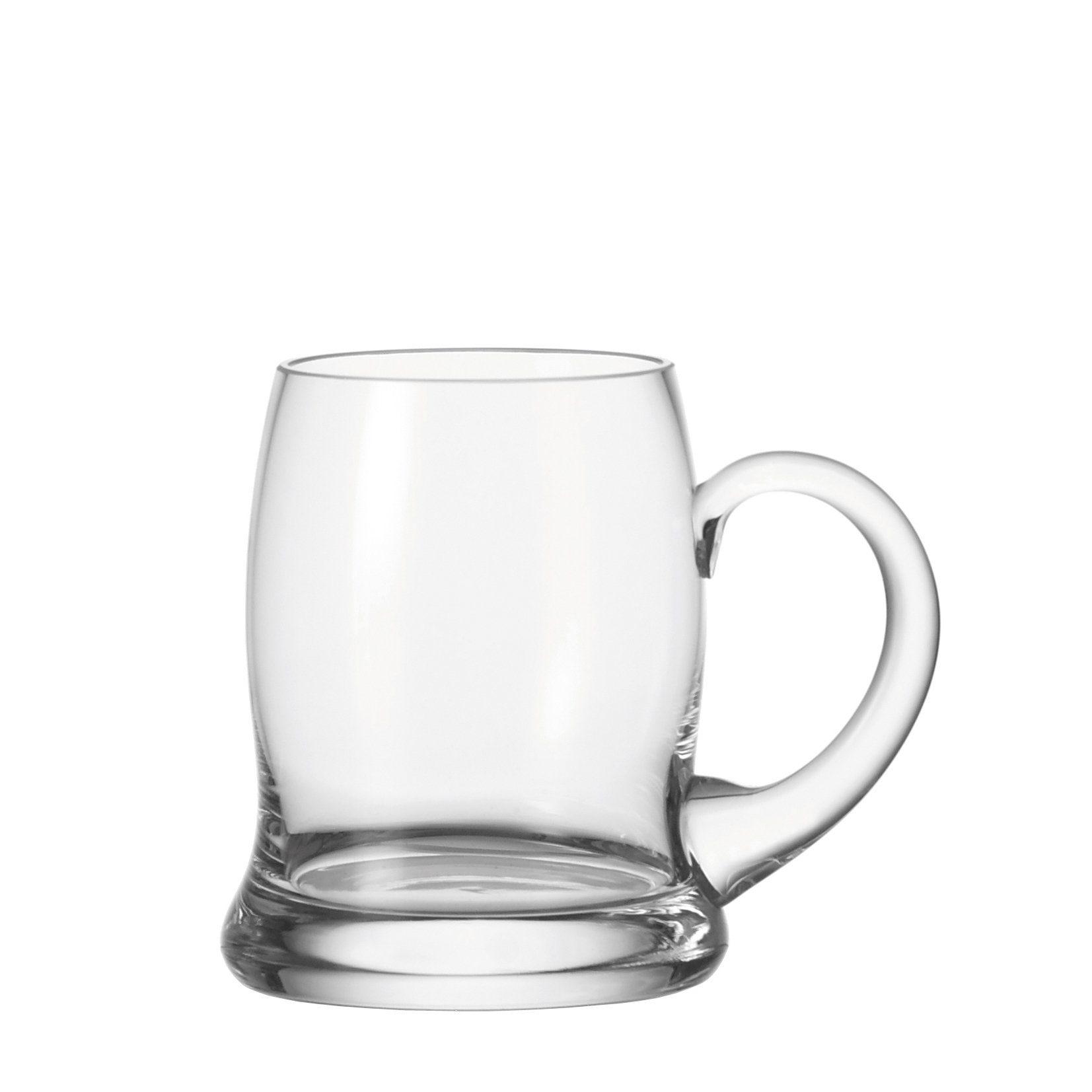 LEONARDO Seidel »Beer Generation«