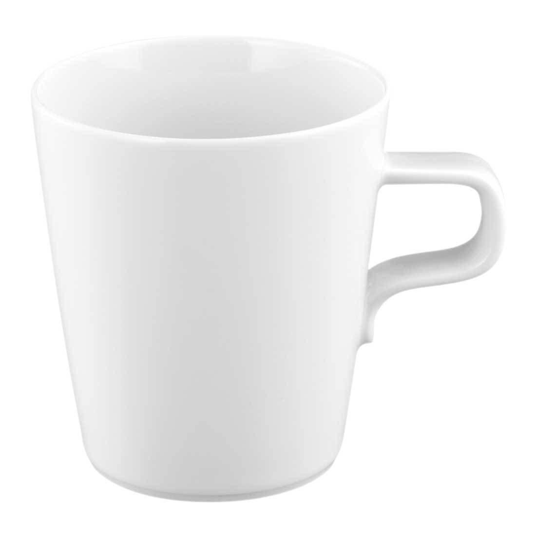 Seltmann Weiden Milchkaffeetasse rund »No Limits Uni«